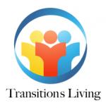Transitions Living